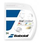 Naciąg tenisowy Babolat XCel