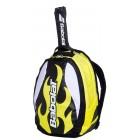 Plecak tenisowy Babolat Club Boy