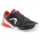 Buty tenisowe Head Revolt Pro 2.0 Clay - Wyprzedaż!!