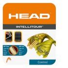 Naciąg tenisowy Head IntelliTour