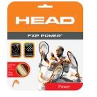 Naciąg tenisowy Head FXP Power