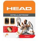 Naciąg tenisowy Head IntelliString