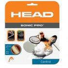 Naciąg tenisowy Head Sonic Pro