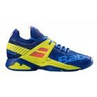 Buty tenisowe Babolat Propulse Rage Clay