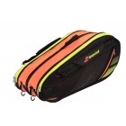Torba tenisowa Babolat Team Expandable Multicolour