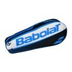 Torba tenisowa Babolat Essential x3 Blue