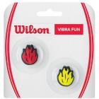 Wibrastop Wilson Vibra Fun Flames
