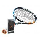 Rakieta tenisowa Babolat Pure Drive Play v2