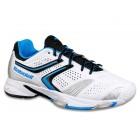 Buty tenisowe Babolat Drive 3 All Court - wyprzedaż!