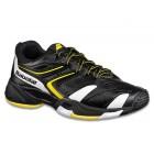 Buty tenisowe Babolat Drive 3 Junior - wyprzedaż!