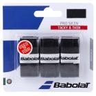 Owijki tenisowe Babolat Pro Skin - 2 kolory