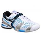 Buty tenisowe Babolat Propulse 4 - wyprzedaż!