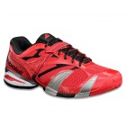 Buty tenisowe Babolat Propulse 4 Lady - wyprzedaż!