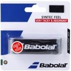 Owijki tenisowe Babolat Syntec Feel - 2 kolory