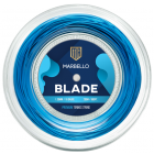 Naciąg tenisowy Marbello Blade - set 12m