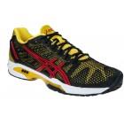 Buty tenisowe Asics Gel Solution Speed 2 - wyprzedaż!