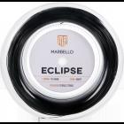 Naciąg tenisowy Marbello Eclipse - szpula 200m