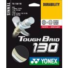 Naciąg tenisowy Yonex Tough Brid 130