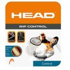 Naciąg tenisowy Head RIP Control