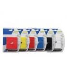 Frotki tenisowe Babolat Wristbands - różne kolory