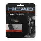 Naciąg tenisowy Head Hawk Touch