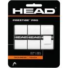 Owijki tenisowe Head PrestigePro - 2 kolory
