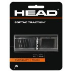 Owijki tenisowe Head Softac Traction