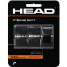 Owijki tenisowe Head XtremeSoft - 3 kolory
