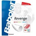 Naciąg tenisowy Babolat Revenge