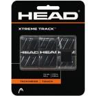 Owijki tenisowe Head XtremeTrack