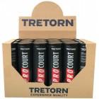 Piłki tenisowe Tretorn Pro Court - karton 18 x 4