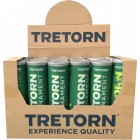 Piłki tenisowe Tretorn Tournament - karton 18 puszek x 4 piłki