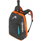 Plecak tenisowy Head Radical Backpack