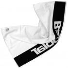 Ręcznik Babolat