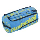 Torba tenisowa Babolat Duffle XL Classic Blue/Yellow