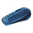 Torba tenisowa Babolat Club x3 Blue