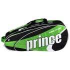 Torba tenisowa Prince Tour Team 12 pack