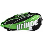 Torba tenisowa Prince Tour Team 6 pack