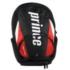 Plecak tenisowy Prince Tour Team Red