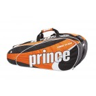 Torba tenisowa Prince Tour Team 12 pack Orange