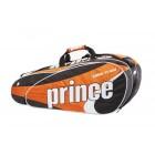 Torba tenisowa Prince Tour Team 12 pack Orange