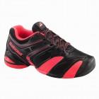 Buty tenisowe Babolat V-PRO 2 All Court - wyprzedaż!