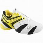 Buty tenisowe Babolat V-PRO 2 Clay - wyprzedaż!