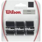 Owijki tenisowe Wilson Pro Sensation Overgrip