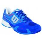 Buty tenisowe Wilson Rush Pro 2.0 Clay