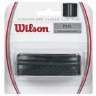 Owijki tenisowe Wilson Cushion Aire Classic Contour Grip
