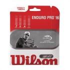 Naciąg tenisowy Wilson Enduro Pro