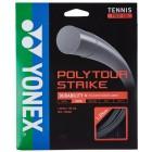 Naciąg tenisowy Yonex Poly Tour Strike