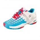 Buty tenisowe damskie Yonex SHT PRO Lady
