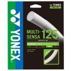 Naciąg tenisowy Yonex Multi-Sensa